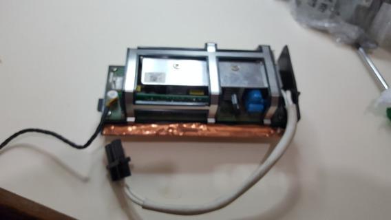 Fonte Da Lampada (ballast) Projetor Optoma Ep721