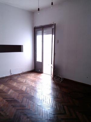 Excelente Apartamento De 1 Dormitorio En El Prado