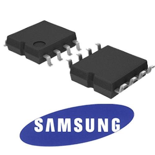 Bios Notebook Samsung - Vários Modelos - Gravado - Consulte