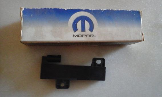 Antena Interna Módulo Receptor Mopar Fiat Chrysler 68051315