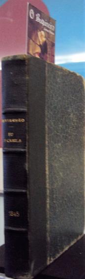 Eu E Camila - Stella Maranhão - 1ª Edição