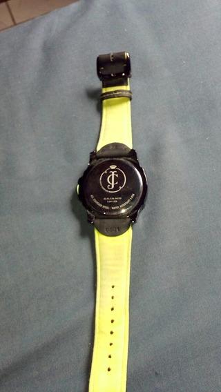 Relógio Jc