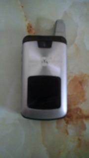 Nextel Motorola I776 Lee Bien Antes De Ofertar