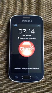 Samsung Galaxy Trend Lite Gt-s7390l