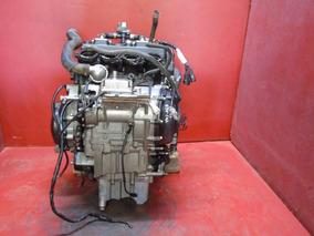 Se Vende Motor Yamaha Yzf R6s Yzf R6 S 03 A 09 #60