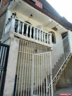 Casas En Venta + 58 04123605721