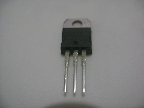 Transistor Bdx54b (2 Peças)