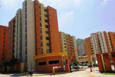 Rab Se Vende Elegante Y Practico Apartamento En El Rincon
