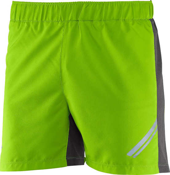 Short Salomon - Short Agile M - Masculino