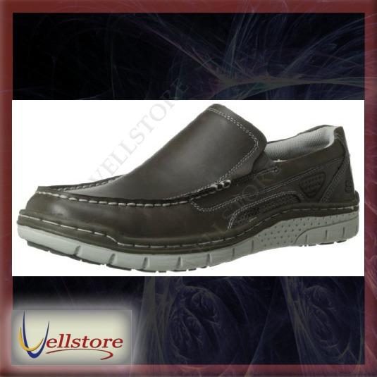 zapatos skechers hombre mercado libre estados unidos
