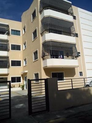 Residencial Adriana De Prados De Lucerna