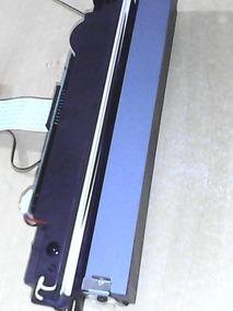 Módulo Do Escaner Tcê S430 Correia Flat Módulo Perfeitos