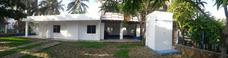 Alquiler Cabaña Para 10-12 Personas Santa Veronica