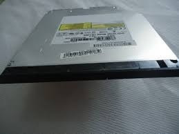 Gravador Cd Dvd Notebook Samsung Rv410 Ts-l633a/tmcf