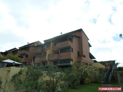 Townhouses En Venta Mls #15-3537