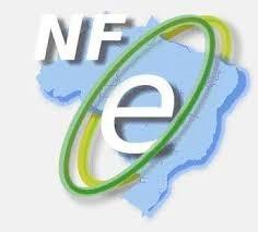 Emissor E Gerenciador De Nota Fiscal Eletrônica Nfe 4.0