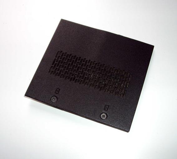 Tampa Da Memoria Notebook Compaq Mod : Cq50 213br