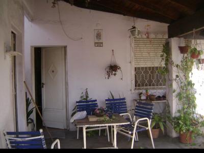 Dueño Vende Ph Tipo Casa Al Frente 4 Ambientes