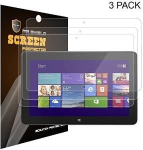 Sr. Escudo Para Dell Venue 10 / Venue Pro 10 (5000/5050/5055
