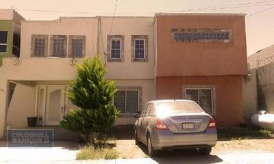 Casa En Venta, Cuauhtémoc, Chihuahua