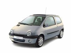 Todo Para Su Renault Twingo Kangoo Logan