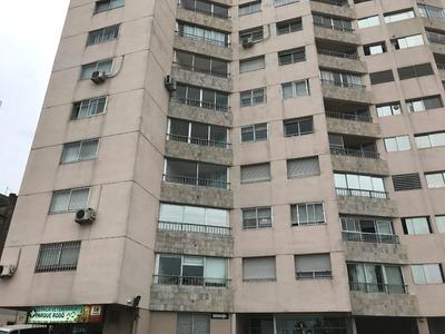 Alquiler Apartamento 3 Dormitorios Luis Piera, Parque Rodo