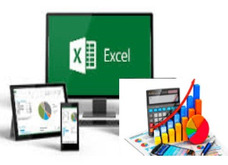 Diseño De Plantillas Excel Para Su Empresa