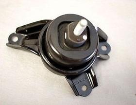 Coxim Motor Direito Hyundai Ix35/ Kia Sportage