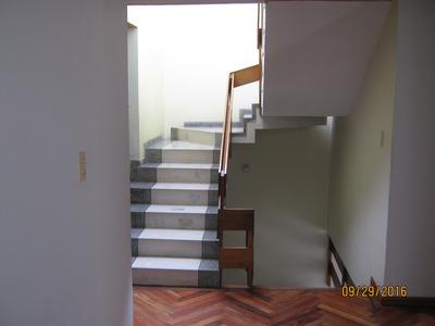 Se Vende Casa En San Juan De Dios, Pasto