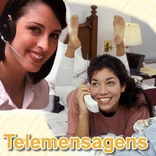 20 Cd´s Telemensagem Capela Digital Só Voz Grátis Programa