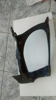 Óculos (alojamento) Ld. Do Peugeot 206