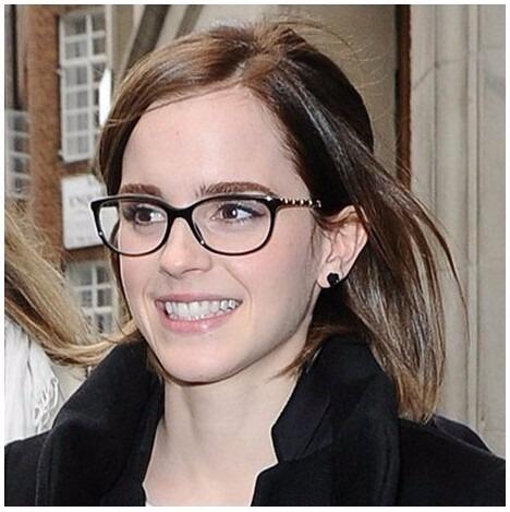 debe8d821 Armação De Óculos Grau Ou Sol Feminino Em Acetato - R$ 65,00 em ...