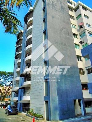 Centrico Apartamento Amueblado Renta Cerros Gurabo Santiago