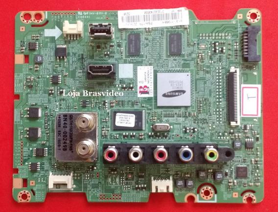 Placa Principal Tv Samsung Un32fh4205g Bn91-14123c