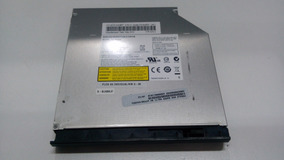 Drive Leitor Cd/dvd Ds-8a8sh Notebook Itautec Infoway W7730
