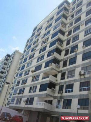 Apartamentos En Venta La Guaira 17-4523
