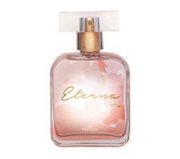 Perfume Eterna Crystal Hinode