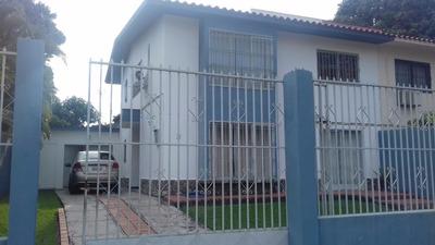 Rab Se Vende De Oportunidad Casa En Los Caobos