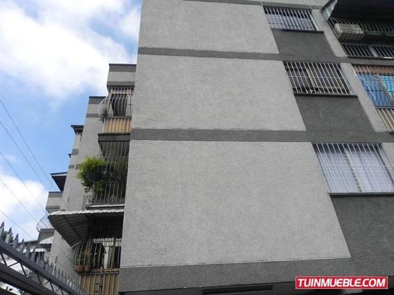 Apartamento En Venta El Llanito