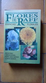 Las Flores De Raff. Esencias Florales