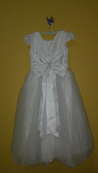 Vestido Dama De Honra De Casamento Noiva