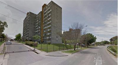 Excelente Apartamento Euskalerría 70