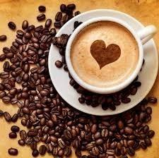 Café Grano Arabica O Molido
