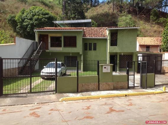 Best House Vende Quinta Valle Alto Montes Verdes Los Teques