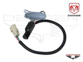 Sensor De Rotação Dakota 3.9 V6 6cc Dodge Ram 56027871 Novo