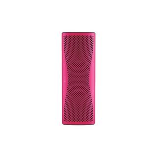 Kef - Muo Altavoz Portátil Bluetooth - Rosa Brillante