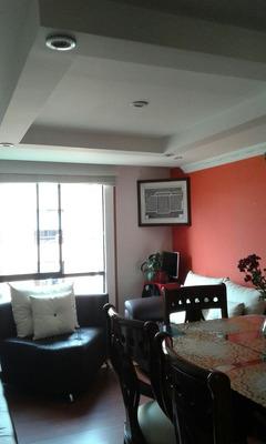 Venta Apartamento En Ciudad Verde