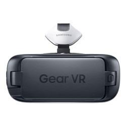Óculos Gear Vr2
