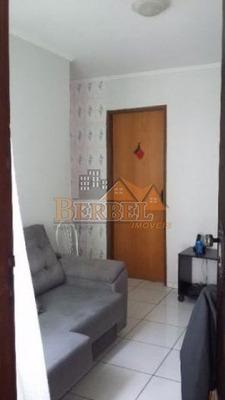 Apartamento Medio Artur Alvim - 2386