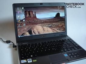 Notebook Acer Aspire 3810t Somente Peças Faça Sua Pergunta!